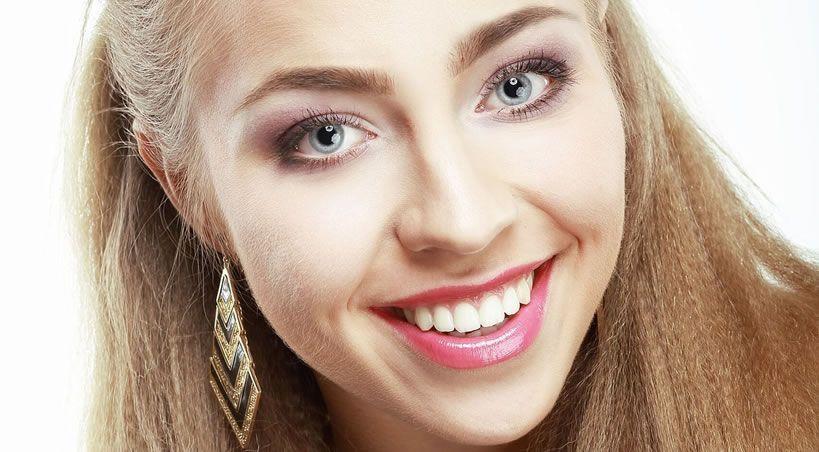 Cómo quitar la sensibilidad dental: causas y tratamiento