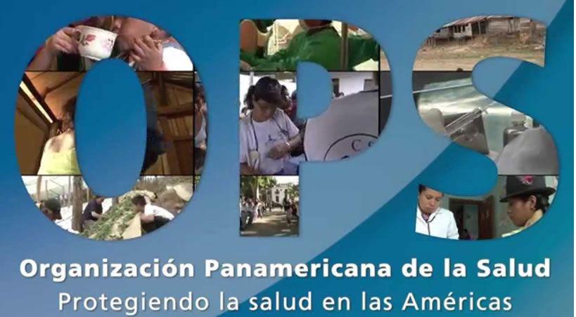 Proyectos en Colombia y Perú ganan premios de Innovación Social en Salud