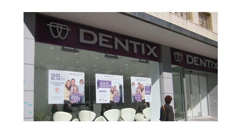KKR se hace con una participación mayoritaria en Dentix para impulsar su crecimiento