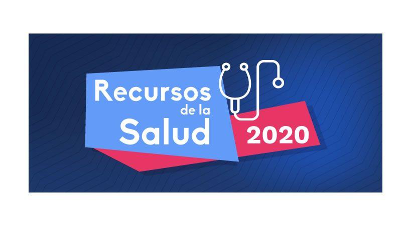 Los recursos para la salud de los colombianos, uno de los rubros más altos del presupuesto nacional
