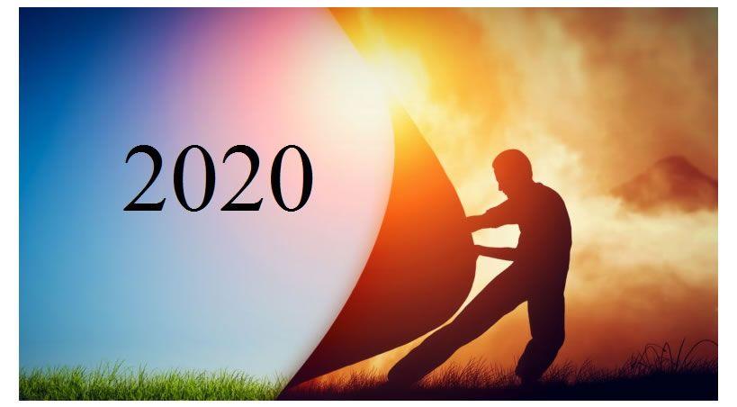 Grupos Dentales Emergentes Para Observar En 2020