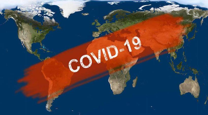 Los efectos del COVID-19 en la industria dental