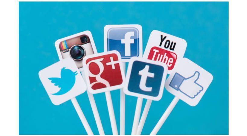 ¿Por qué son importantes las redes sociales para promocionar tu clínica dental?