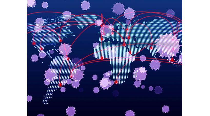 Reseña histórica del COVID-19 ¿Cómo y por qué llegamos a esta pandemia?