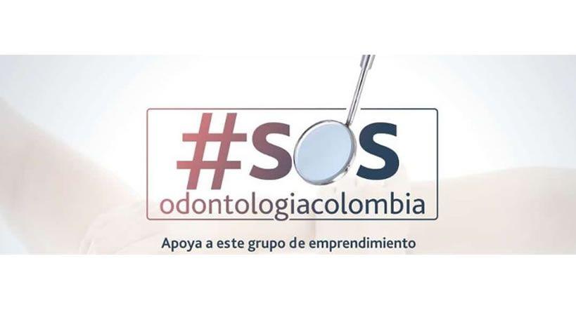 Nace Movimiento Organizaciones Odontológicas de Colombia