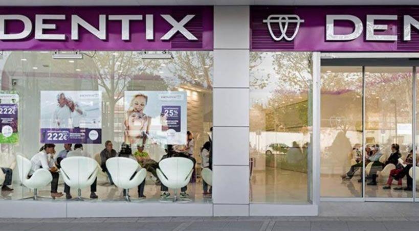 Dentix pide el preconcurso de acreedores y deja en el aire de empleados y clientes