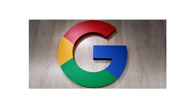 Google lanza Cloud Healthcare API en disponibilidad general