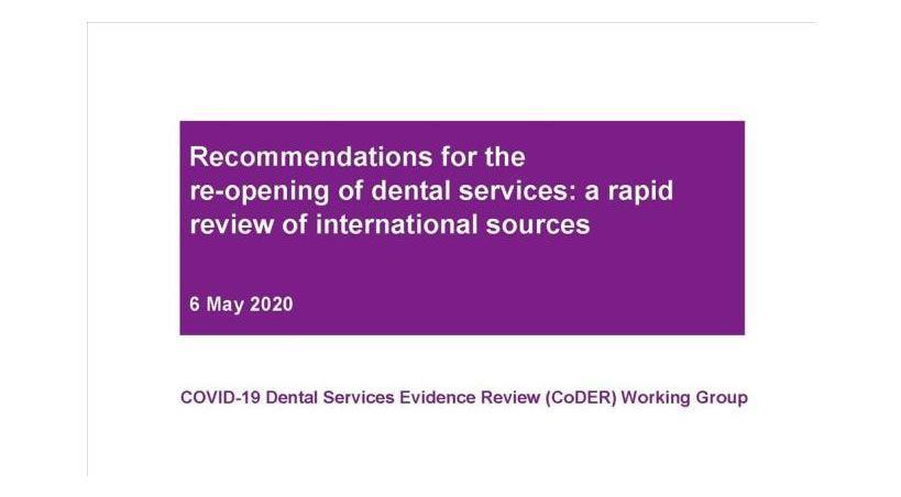 """COVID-19: comparación de las medidas """"recomendadas"""" en 11 países"""