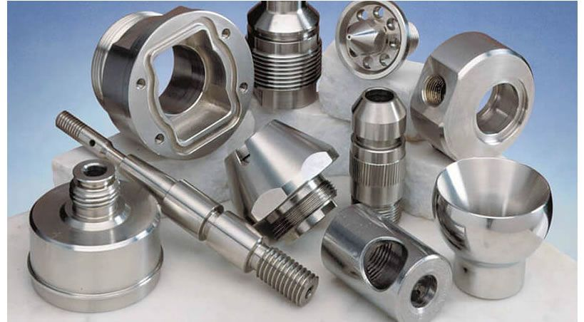 Aleación de titanio tiene mayor potencial para implantes