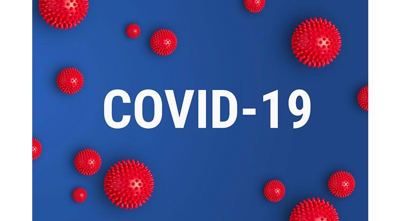 La FDI ofrece orientación a los equipos dentales en respuesta a COVID-19