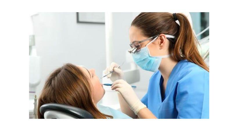 Bioseguridad odontológica en tiempos de pandemia