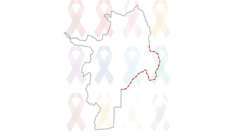 Atención odontológica de pacientes oncológicos desde la perspectiva de actores institucionales en Cali, Colombia, 2019