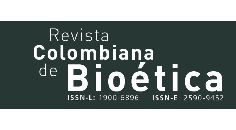 Una Reflexión sobre los Procesos de Enseñanza-Aprendizaje de la Bioética en Odontología y sus implicaciones en la formación integral