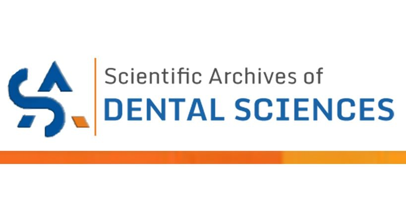 Lesiones intraóseas de las mandíbulas: ¿biopsia escisional o incisional? Algoritmo para la Toma de Decisiones