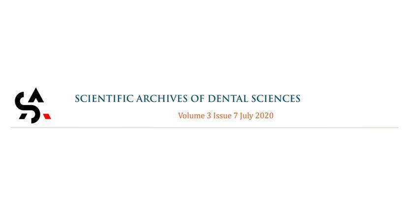 Una breve revisión del papel de la genética en el carcinoma de células escamosas y orales