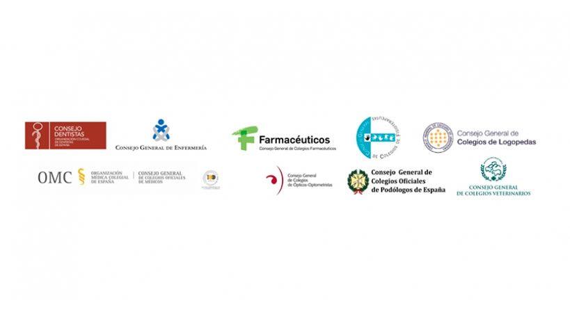 Las profesiones  de la salud ante el necesario escenario de acuerdos para la reconstrucción social y económica