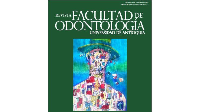 Aplicaciones de la teleodontologia en la práctica dental: una revisión sistemática