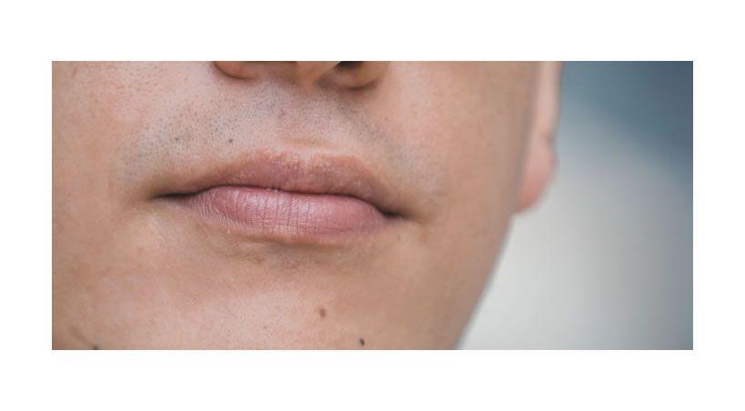 Cuidado bucal para proteger a las personas con enfermedades crónicas