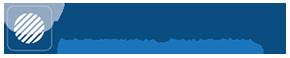 Logo Odontologos